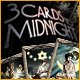 3 Cards to Midnight