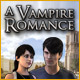 A Vampire Romance: Paris Stories