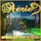 Aerie – Spirit of the Forest