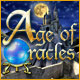 Age Of Oracles: Tara`s Journey