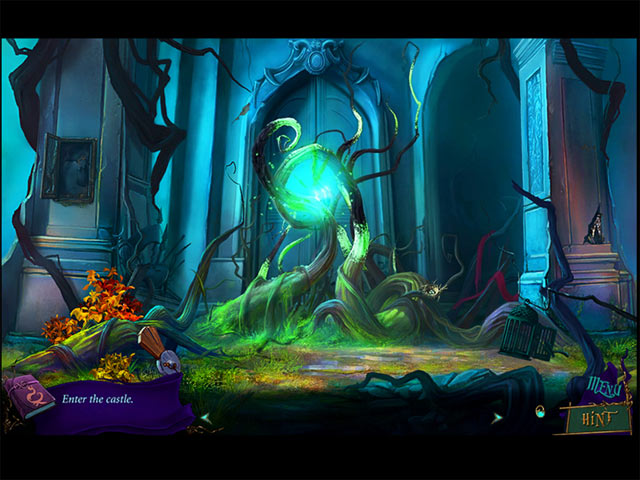 Image Bluebeard's Castle: Son of the Heartless