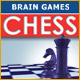 Brain Games: Chess
