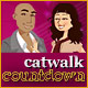 Catwalk Countdown