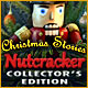 Christmas Stories: Nutcracker Collector's Edition