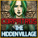 Corpatros: The Hidden Village