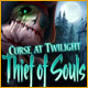 Curse at Twilight: Thief of Souls