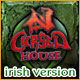 Cursed House – Irish Language Version!