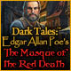 Dark Tales: Edgar Allan Poe's The Masque of the Red Death