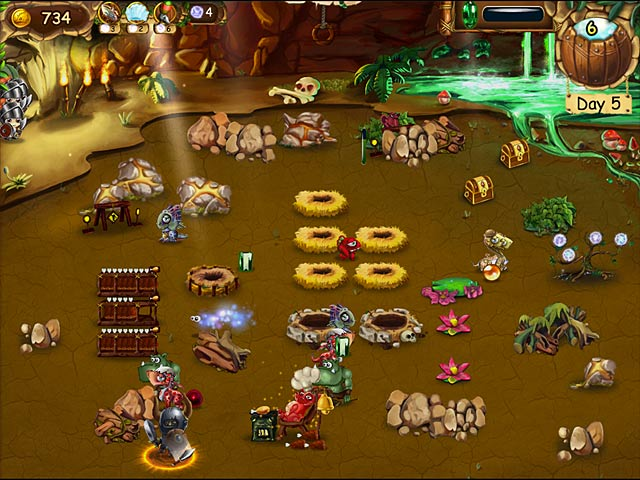 Image Dragon Keeper 2