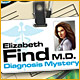 Elizabeth Find MD: Diagnosis Mystery