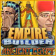 Empire Builder – Ancient Egypt