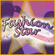 Fashion Star