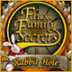 Flux Family Secrets – The Rabbit Hole
