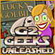 G2 – Geeks Unleashed