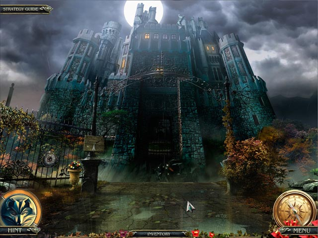 Image Grim Tales: The Legacy Collector's Edition