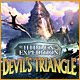 Hidden Expedition: Devils Triangle
