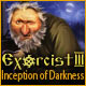 Inception of Darkness: Exorcist 3