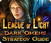 League of Light: Dark Omens Strategy Guide