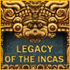 Legacy of the Incas