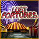 Lost Fortunes