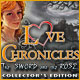 Love Chronicles: The Sword and the Rose Collector's Edition