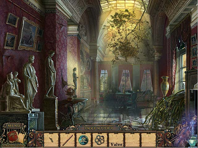 Image Maestro: Notes of Life Collector's Edition