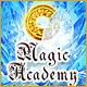 Magic Academy