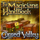 The Magicians Handbook – Cursed Valley