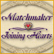 Matchmaker: Joining Hearts