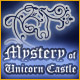 Mystery of Unicorn Castle