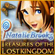 Natalie Brooks: The Treasures of Lost Kingdom