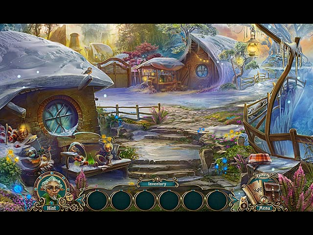 Image Nearwood Collector's Edition