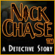 Nick Chase: A Detective Story