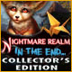 Nightmare Realm: In the End…  Collector's Edition