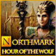 Northmark: Hour of the Wolf