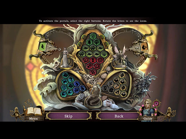 Image Otherworld: Omens of Summer Collector's Edition