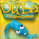 Ouba – The Great Journey