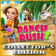 Ranch Rush 2 Collector's Edition