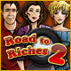 Road to Riches 2