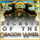 Secrets of the Dragon Wheel