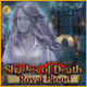 Shades of Death: Royal Blood