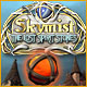 Skymist – The Lost Spirit Stones
