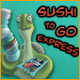 Sushi To Go Express