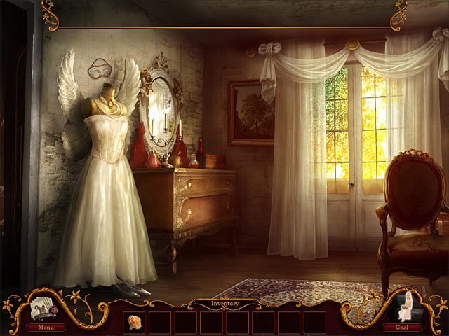 Image The Chronicles of Shakespeare: Romeo & Juliet