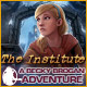 The Institute – A Becky Brogan Adventure