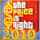 The Price is Right 2010