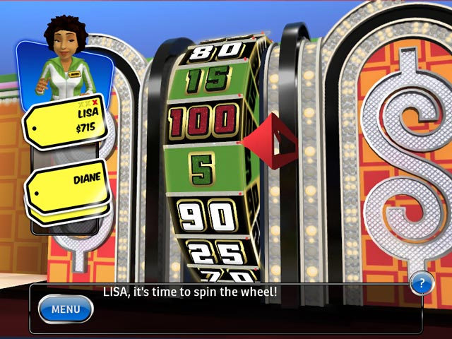 Image The Price is Right 2010