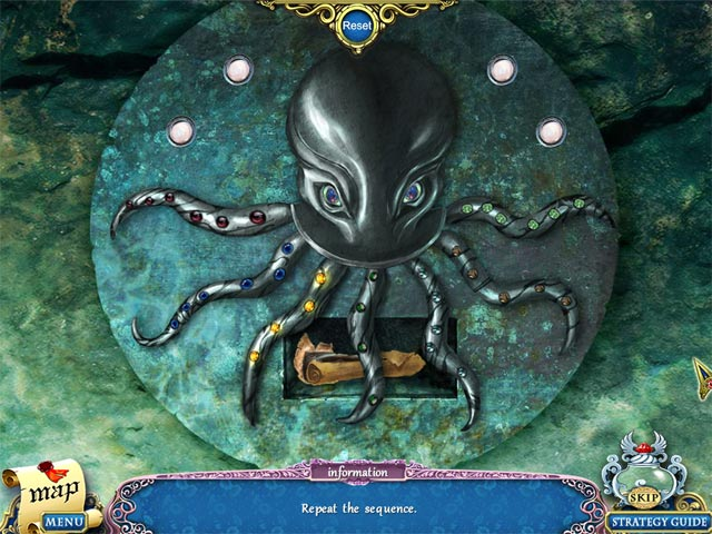 Image The Torment of Mont Triste Collector's Edition