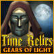 Time Relics: Gears of Light