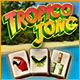 Tropico Jong: Butterfly Expedition